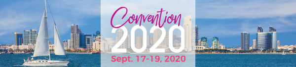 Convention 202020